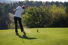 Golfturnier_2017_08