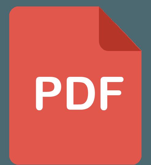 PDF-Grafik